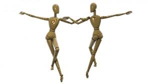 La danse des Sentiments dans poésie dansepieds-300x168